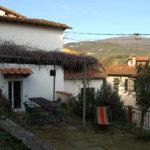 Vakantiehuis Casa La Gramigna