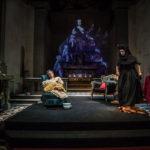 Een tip voor een originele avond in Firenze