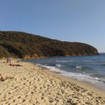 Cala Violina één van de mooiste strandjes