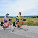 Fietsvakantie Toscane – van Pisa naar Florence 7 dagen