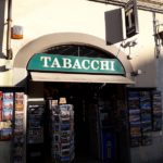 Wat koop je bij de tabaccaio?