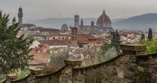 centrum Firenze