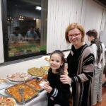 Locals in Toscane tijdens het Coronavirus – Caroline Deckx