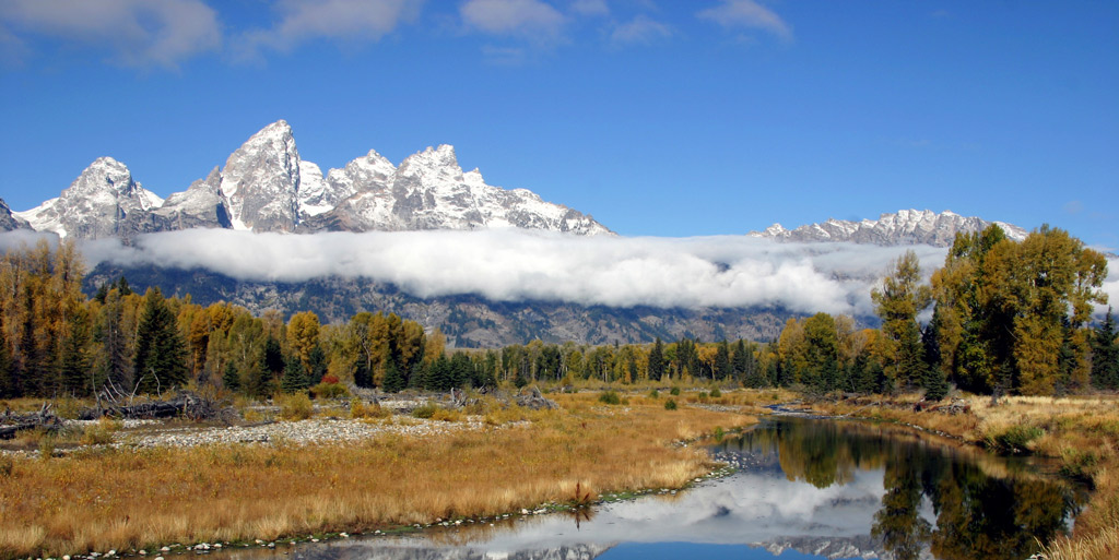 photodune-732917-grand-tetons-mountian-range-l-1