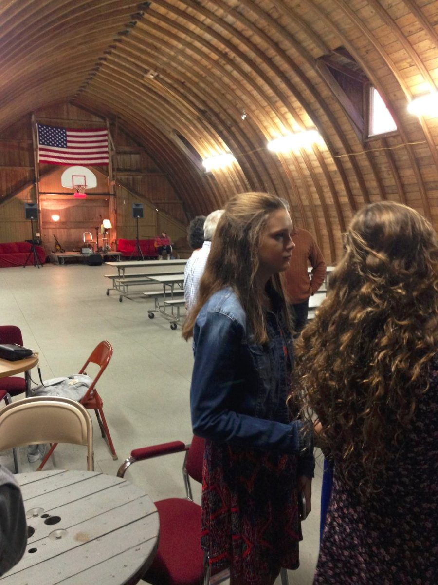 intervarsity-barn-dance