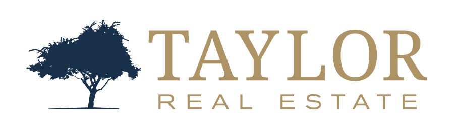 taylor_real_estate