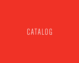 Explore our Catalog