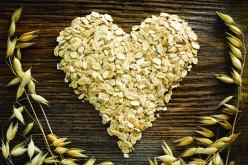Healthy Cook: Enjoy good food without bad acid reflux
