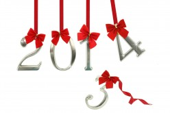 PCMA Letter: Hot topics of the new year