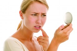 Signs and symptoms: Q&A on preventing and reversing acne
