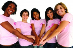 Pop Quiz: Test your knowledge of a breast cancer self-exam