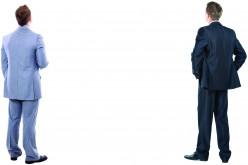 Bonus Q&A: Facts vs. fiction of male 'menopause'