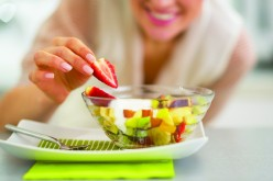 Healthy Food: Create good mood food