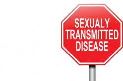 Medical Advice: Awareness is key to stopping upward trend of STDs