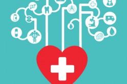 Pop Quiz: Are you a 'good' patient?