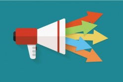 PCMA Letter: Making our voices heard