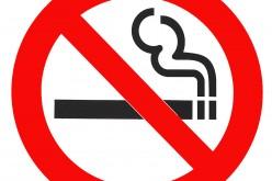 The tobacco talk