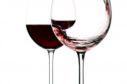 Signs and Symptoms: Telltale signs of an alcohol problem