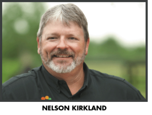Nelson_CFDr2