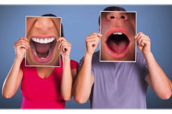 Pop Quiz: Test your knowledge of oral cancer