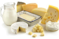 Healthy Cook: Food that helps keep teeth strong