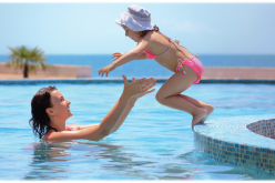 Medical Advice: Swimming safety reminders for the water-bound