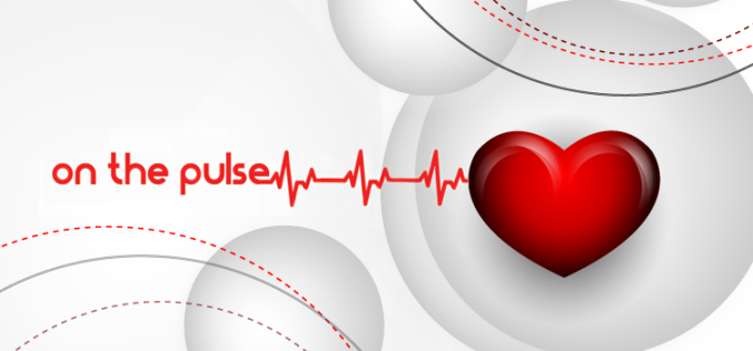 On the Pulse: Physicians and medical staff new to the area expand available patient services
