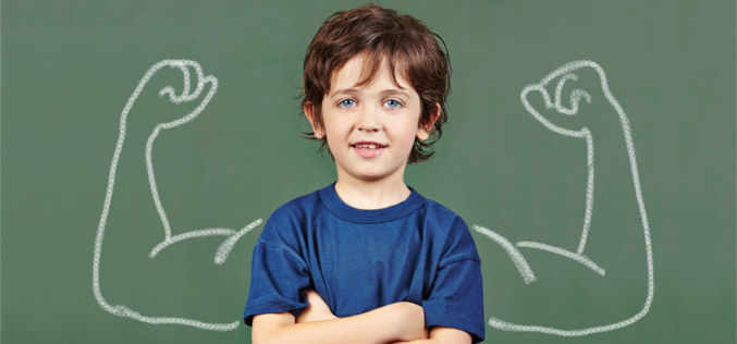 Medical Advice: Back-to-school tips and the 5-2-1-0 program