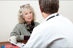 Medicare and end-of-life care: What's changing?