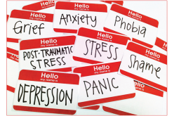 Pop quiz on recognizing mental illness — and reaching out for help