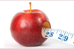 Q&A on the continued care needed to combat childhood obesity