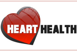 Editor's Dose: Daily steps toward a healthier heart — so you don't skip a beat