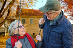 Caring for Seniors: How to help seniors avoid scams and fraud