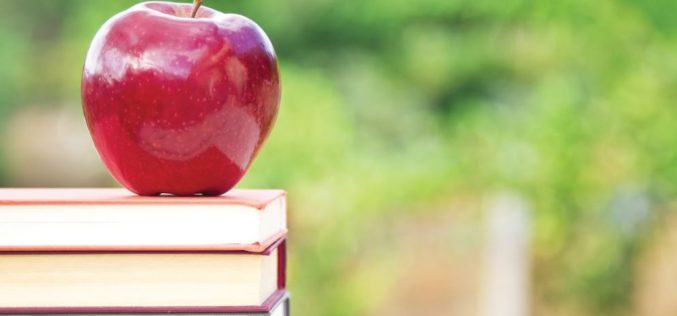 Medical Advice: Back to Basics for Back-to-School Healthy Habits