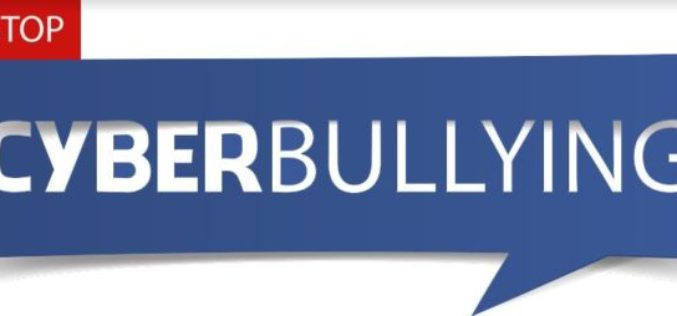 Pop Quiz: How to Recognize Cyberbullying