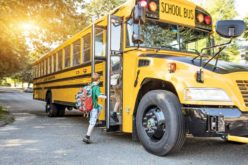 Tips to Prepare for the New School Year