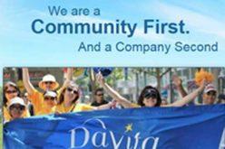 Career Opportunities at DaVita Medical Group!