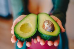 5 Ways to Help with Smarter Nutrition