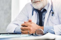 The Dementia, Alzheimer's, and Diabetes Connection