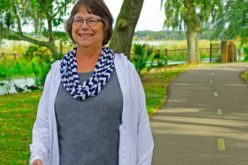 Finding the Right Plan and Support System Aids Local Weight Loss Stories