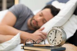 Wake Up to these Facts and Stats About Getting Better Sleep