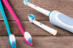 Manual or Electric Toothbrushes?
