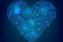 New Pacemaker Technology Saving Lives