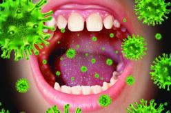 Pop Quiz: Germs 101—A Crash Course for Parents