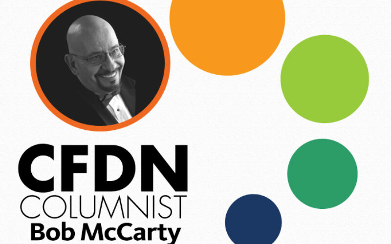 The McCarty Agency