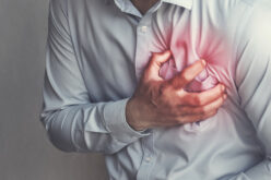 POP QUIZ: Chest Pain: What Is Your Body Telling  You?