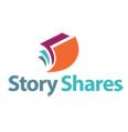 BOOKS_storySharesLogo116x119