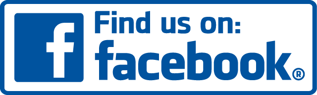 Find Rely Health Care on facebook