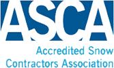 ASCA_certified-250x150