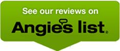 angies-list-325x150